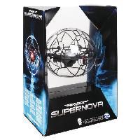Drone Supernova