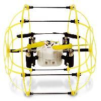 Drone UltraDrone x6 Ball