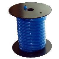 Durites specifiques Bobine 20m Durite Lave Glace int 3mm