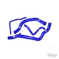 Durites specifiques Durite Eau Mini Cooper S R53 Bleue