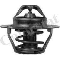 Durites specifiques Thermostat eau Vernet TH6310.88J compatible avec Daihatsu Toyota VW