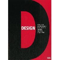 Dvd DVD Design. vol. 3 - Generique