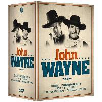 Dvd Film DVD COFFRET JOHN WAYNE 6DVD