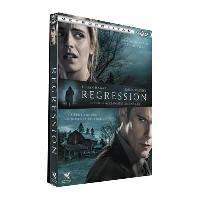 Dvd Film DVD REGRESSION