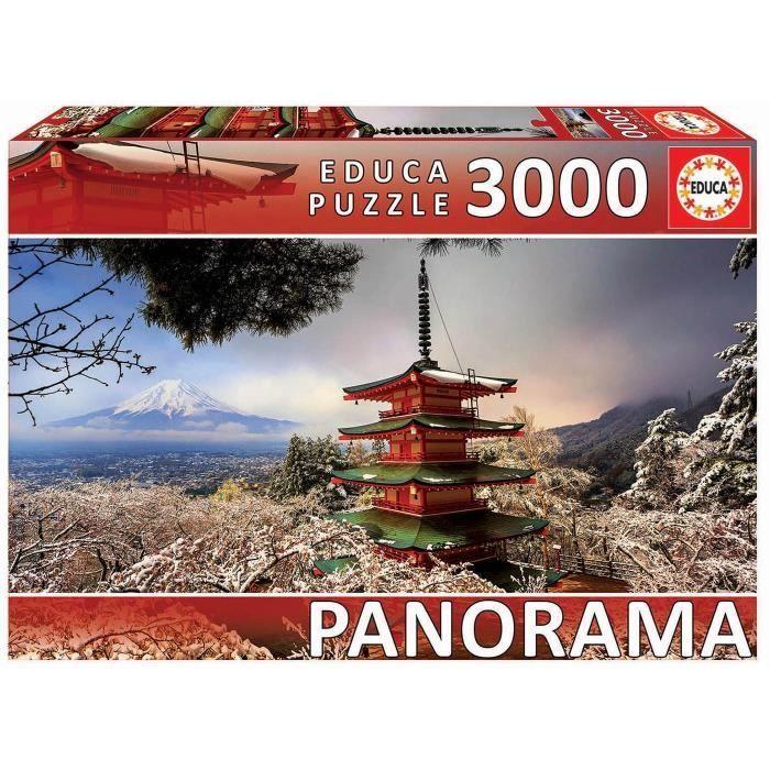 EDUCA-3000-mont-fuji-et-pagod