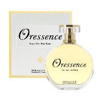 Eau De Parfum Coffret Oressence Eau de parfum 50 ml + Lait corps 150 ml