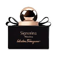 Eau De Parfum Eau de parfum Signorina Misteriosa - Femme - 30 ml
