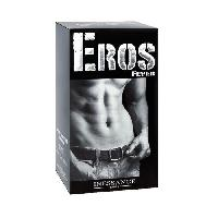 Eau De Toilette INESSANCE Eau de toilette Eros Fever - 100 ml