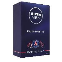 Eau De Toilette MEN Eau de toilette Paris Saint-Germain