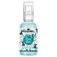 Eau Legere - Voile - Brume Brume parfumee corps et cheveux Sweet Party Night - 100 ml
