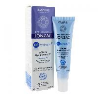 Eau Micellaire - Tonique - Lotion Visage EAU THERMALE JONZAC Sérum Réhydrate+ H2O Booster - 30 ml