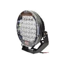Eclairage Atelier AUTOBEST Feu de travail rond - 32 leds 96W - 9120 lumens