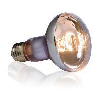 Eclairage EXO-TERRA Lampe swamp basking spot - 100 W - Exo Terra