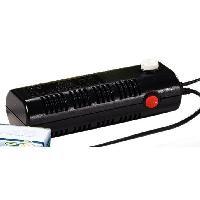Eclairage GLO Kit ballast 20 W - Pour aquarium - Aucune