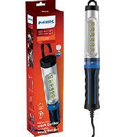 Eclairage et Baladeuses Lampe baladeuse filaire 220V PHILIPS CBL10 -LPL35X1-
