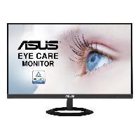 "Ecran - Enceinte ASUS Ecran VZ229HE - 21.5"" -  LED - 1920 x 1080 - FHD - IPS - 5 ms - 60 Hz - HDMI/VGA"