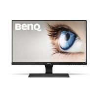 "Ecran - Enceinte BenQ EW2775ZH - Ecran Eye-Care 27"" - FHD - Dalle VA - 4 ms - 60 Hz - 2 X HDMI / VGA"