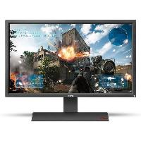 Ecran Ordinateur Ecran Zowie Gamer 27 RL2755 FULL HD 1920x1080 - Dalle TN