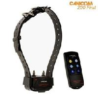 Education - Activite Canicom 200 First - ensemble d'éduction a distance NUM'AXES