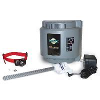 Education - Activite Cloture Anti-fugue Sans Fil Wireless Pif-300-21 Petsafe
