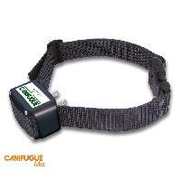 Education - Activite Collier seul supplémentaire Canifugue FUG1030 / Canifugue Mix FUG1031 pour clôtures anti-fugue NUM'AXES