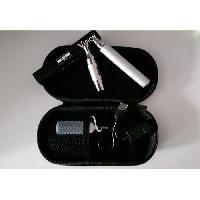 Effaceur - Correcteur 3 Mini ruban correcteur - 24 g