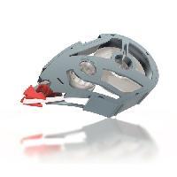 Effaceur - Correcteur Recharge Largeur 84 mm14 m