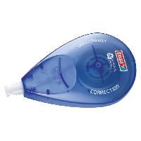 Effaceur - Correcteur Roller jetable de correction pour droitiers et gauchers - 4.2 mm
