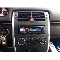 Electricite-Autoradio