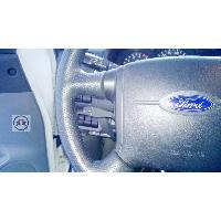 Electricite - Autoradio Besoin d'un regulateur de vitesse ? ADNAuto