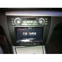 Electricite - Autoradio Un nouvel Autoradio pour votre auto ADNAuto