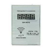 Electricite (multimetre - Detecteur De Terre - Test Prise) FREQUENCEMETRE -200 a 1000 MHZ- ADNAuto