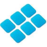 Electrostimulation Beurer EM 50 Accessoire pour Appareil TENS de soulagement de douleurs menstruelles