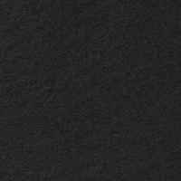 Embossage Encreur noir - Special tampon en caouchouc
