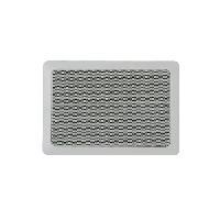 Enceinte Centrale DAVIS ACOUSTICS IN-WALL 130 RE Enceinte a encastrer - Puissance max 80 W