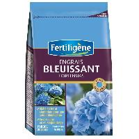 Engrais Engrais bleuissant pour hortensias - poudre soluble - 800 g Fertiligene