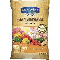Engrais Engrais universel 8 kg Aucune