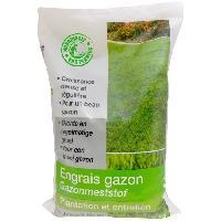 Engrais NONA Engrais gazon - 5 kg - Generique