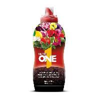 Engrais NUTRIONE ONELI500 Engrais Nutrione Liquide - 24 X 500ml Aucune