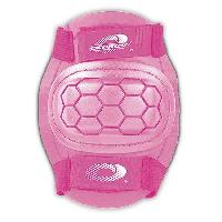 Ensemble - Kit Protection OSPREY Pack Protections Enfant - 9/12 ans