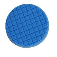 Entretien Carrosserie et Interieur Mousse bleue medium 135mm - PhoenixAuto - ADNAuto