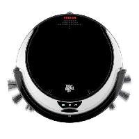 Entretien Des Sols - Maison Aspirateur robot - DIRT DEVIL Fusion M611