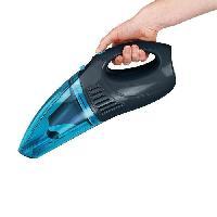 Entretien Des Sols - Maison DOMOCLIP DOH109B Aspirateur a main eau et poussieres - Bleu