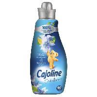 Entretien Du Linge CAJOLINE - 1.5L