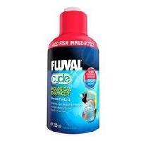 Entretien Et Traitement FLUVAL Supplément réactif biologique 250 ml - Pour aquarium