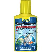 Entretien Et Traitement TETRA- EasyBalance 100 ml