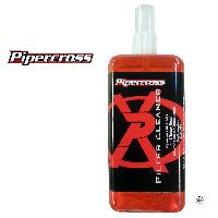 Entretien Filtres Nettoyant Filtres - nettoyant et degraissant - 500ml - C9003 - Pipercross