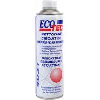 Entretien Moteur Nettoyant circuit de refroidissement - 4031 2x1031 Ecotec