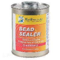 Entretien jantes et roues Liquide d etancheite Bead Sealer 945ml - Patch Rubber - ADNAuto