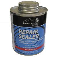 Entretien jantes et roues Produit d etancheite Repair Sealer 470ml - Patch Rubber